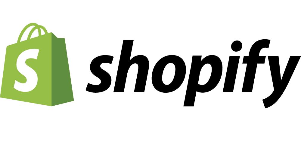 Experto shopify
